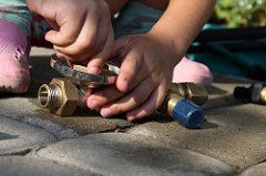Hoe Ziet Het Leven Van Een Loodgieter Eruit?