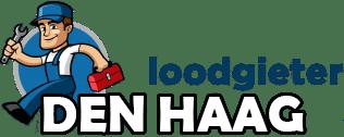 LoodgieterinDenHaag.com