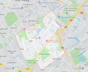 Loodgieter-Rijswijk