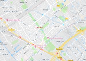 Loodgieter Voorburg