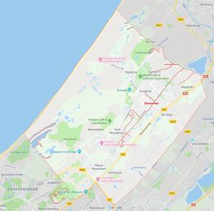 Loodgieter Wassenaar